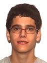 Nathan Schine '13