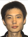 Liyang Zhang '12